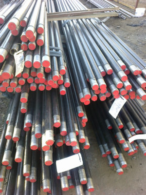 Steel/Cast Iron Pipes Od 5….89Mm. Insulated With Anticorrosive Mono-2-3-5-7 Layer PE/PP Extruded Coating And Internal PE/PP Lining