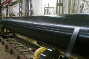 Rubber Polymeric (Inhibited) Primer