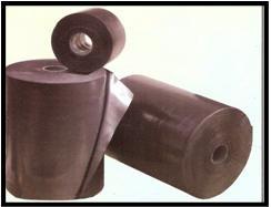 Стрічка полівінілхлоридна ізоляційна (ПВХ, ПХВ)