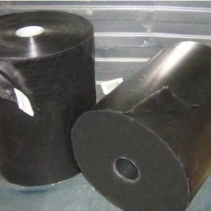 Bitumen Polymeric Tape For Pipes Coating