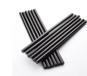 (УКР) Модифікована полімерна композиція аклен ра – для ремонту та відновлення пошкоджених антикорозійних покриттів сталевих труб