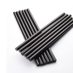 Модифицированная полимерная композиция аклен РА — для ремонта и восстановления поврежденных антикоррозийных покрытий стальных труб