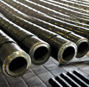 Метало-пластикові труби (МПТ, МПТК, МПТК1)