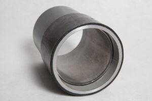 (РУС) Защитные наконечники для стальных труб с покрытием